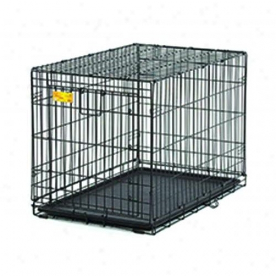 Midwest 436 A.c.e. Single Door Crate