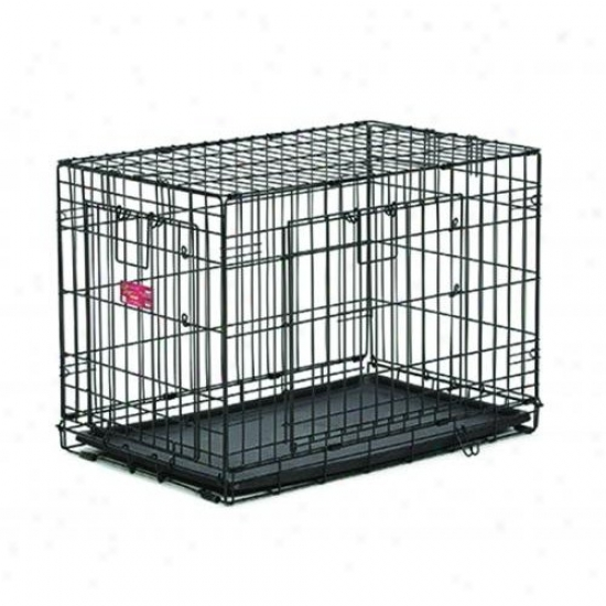 Midwest 442dd A.c.e. Double Door Crate