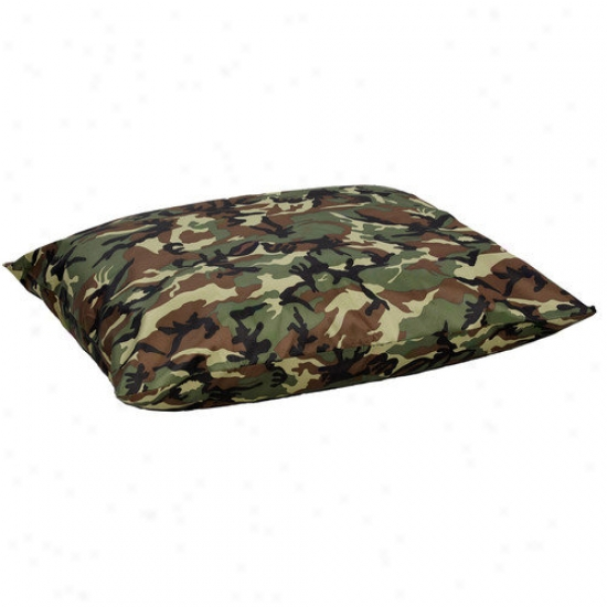 Midwest Homea For Pets Eko Paw Poly Cover And Liner