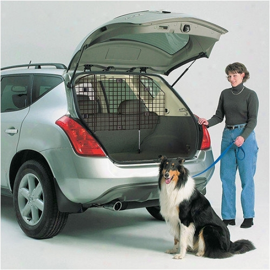 Midwest Homes For Pets Universal Telegraph Pet Barrier