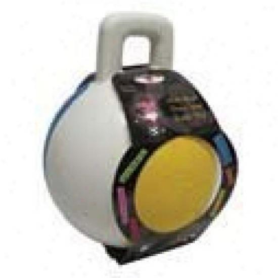 Miller 160322 Beach Ball