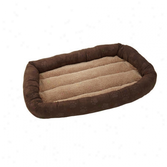 Neat Solutions On account of Pets Deluxe Comfort Cushion Pet Layer
