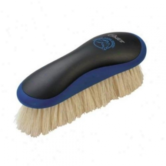 Oster 78399-110 Oster Soft Grooming Brush