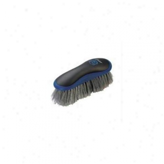 Oster Corporation - Oster Rigid Grkoming Brush- Blue - 78399-100