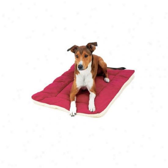 Pet Dreams Classic Sleep-ezz Pet Bed