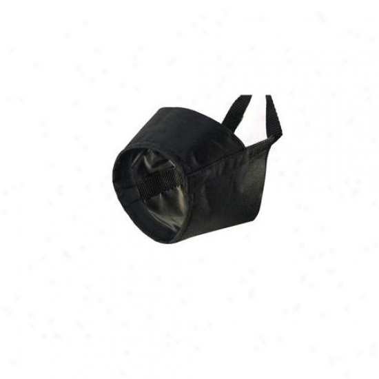 Angry mood Pals Tp639 19 Guardian Gear Lined Muzzle 10. 75 In Snout 4xl