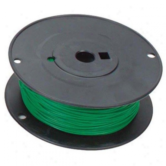 Pet Stores Usa 500' Boundary Wire