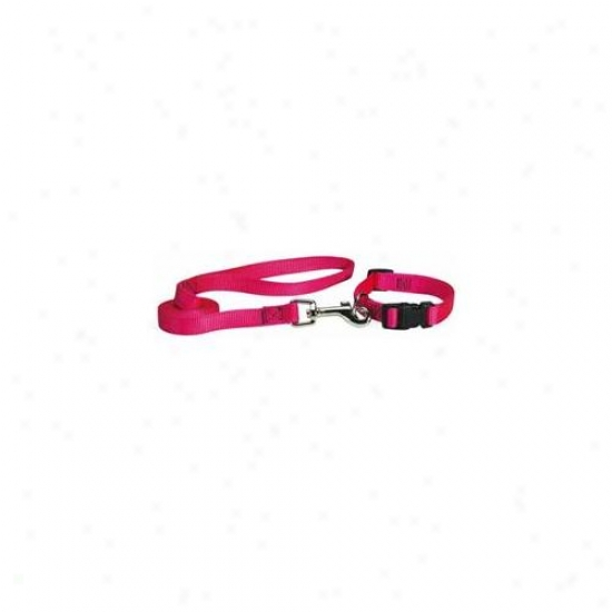 Petedge Tp809 66 90 Guardian Gear Lead 6 Ft X 1 In Sparkling Grape