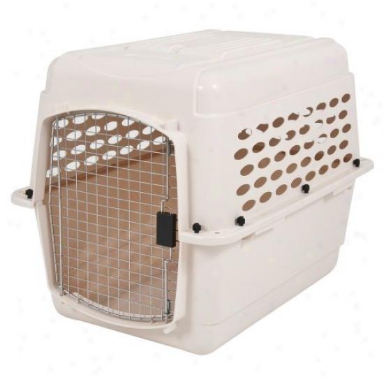 Petmate Portable Vari Kennel - Intermediate