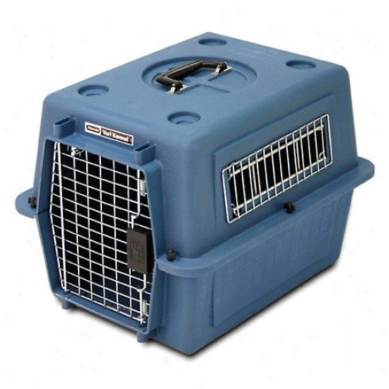 Petmate Vari Kennel Fashion - Petty