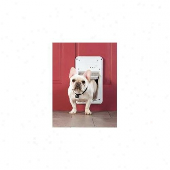 Petsafe Ppa11-10711 Smartdoor - Small