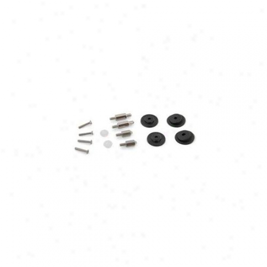 Petsafe Rfa-281 Accessory Pack For Fencing Collars