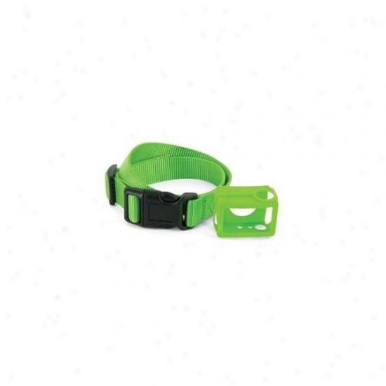 Petsafe Sprayskin-g Petsafe Spray Skins - Green - Pac00-12775