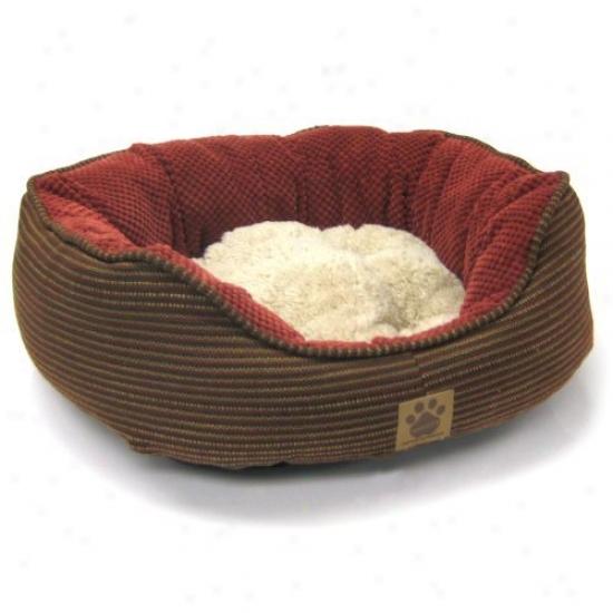 Precision Pillow Soft Daydreamer Chenille Bump