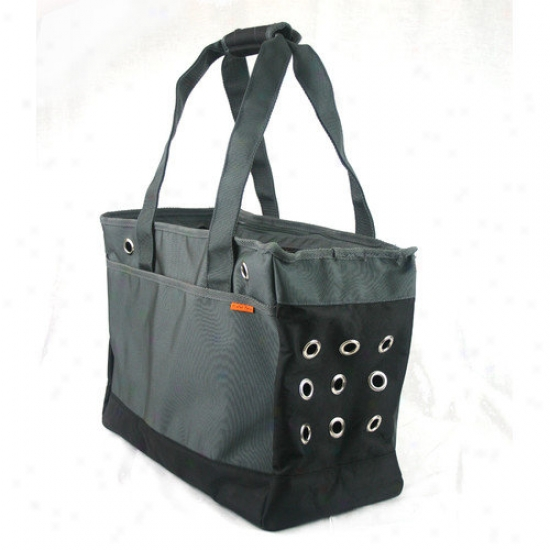 Prefer Pets Small Pet Tote Carrier