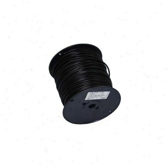 Psusa 16gw 500 Inch Boundary Wire 16 Gauge Stranded