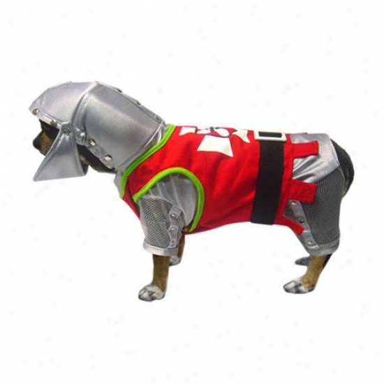 Puppe Love Sir Barks-z-lot Dog Costume