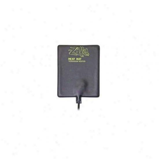 R-zllla Srz09937 Heat Mat Small 8 Watts