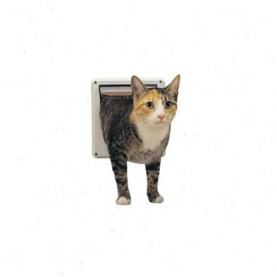 Radio Systems Cat Flap - Cc10-050-11