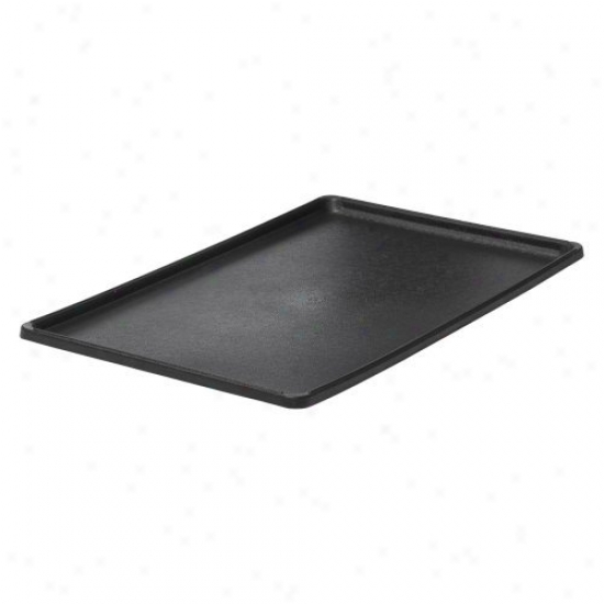Replacement Pan For Midwest IcrateP et Crate