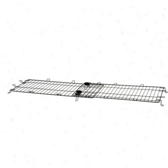 Richell Expandable Wire Top Favorite Pen
