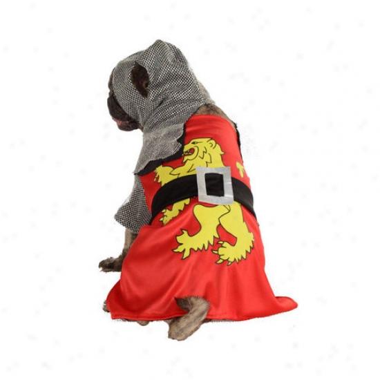 Rubies Partisan Dog Costume