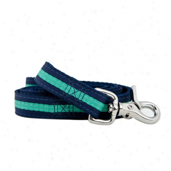 Rufus And Coco Br0nte Dog Leash
