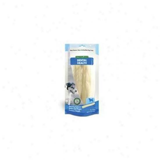 Salix 073004 8 Inch Dental Rolls - 2 Pack