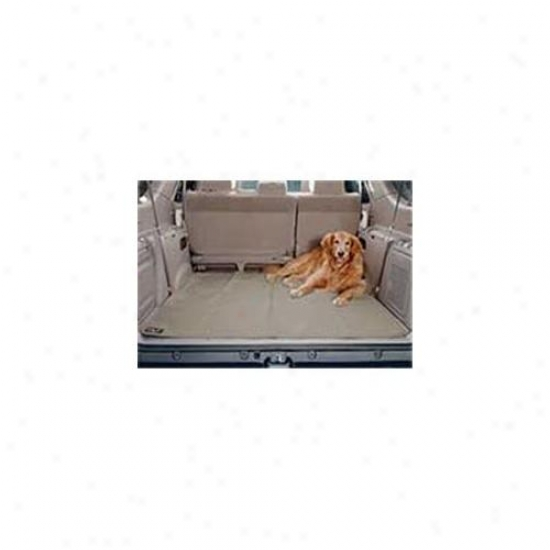 Solvit Products  Lp Soft Cargo Liner Natural 52x50 Inch - 62316/62286