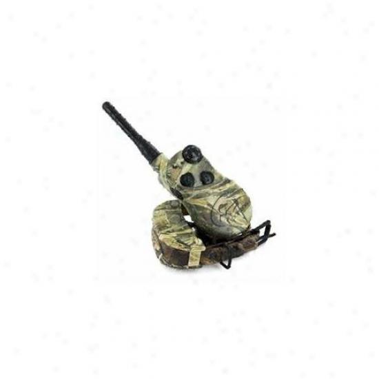 Sportdog Products Sd-1825camo Sportdog Wetland Hunter A-series Remote Trainer