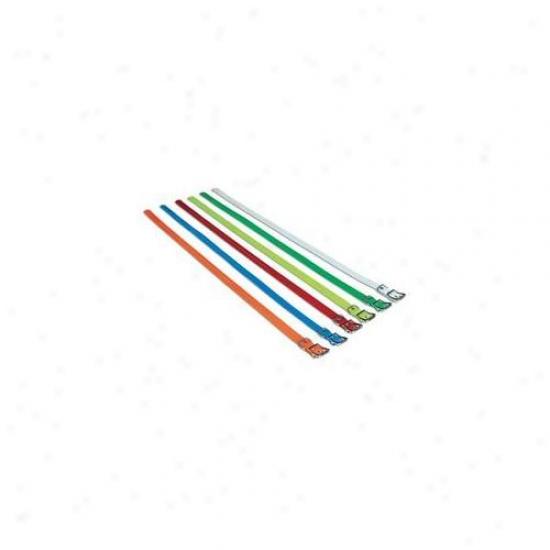 Sportdog Sac00-10815 Collar Strap Orange 3-4 Inch