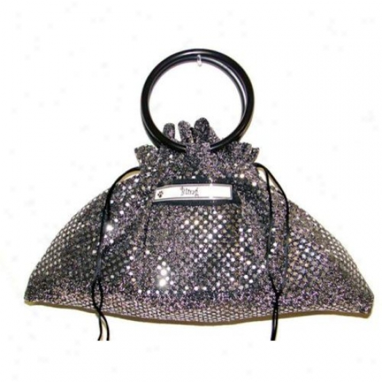 The Poopie Purse Blinginthenewyeaf-deluxe
