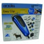 Andiz 60130 12-piece Easy Clip Clipper Kit
