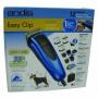 Andiz 60130 12-piece Easy Clip Clipper Kit