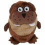 Booda Products 53641 Gdunts Plush Toy Beaver