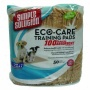 Bramton 10331 Eco-care Puppy Training Pads