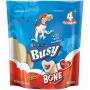 Busy Bone Mini Chewbones Dog Treats, 6.5 Oz