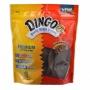 Dingo Beefy Steips, 12.5 Oz