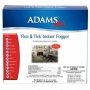 Farnam 100512099/100505016 Adams Plus Fogger