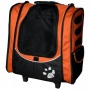 Pet Gear I-go2-escort-copper