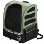 Pet Gear I-go2 Pet Carrier Plus In Sage Green