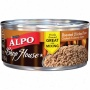 Purina Al;o Chop House Roasted Chicken Flavor Cooked In Savory Juice Canned Dog Food, 5.5 Oz