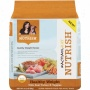 Rachael Ray Nutrish Healghy Weight Dog Food By the side of Real Turkey & Veggies, 14 Lb