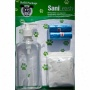 Ssnileash Sanileash Refill Pack Of Liquid Sanitizer
