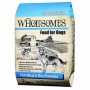 Sprotmix 2100092 Sportmix Wholesomes Dog Food - Angle Meal And Rice