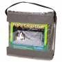 Ware Mfg Pop-n-cargo Dog Cover