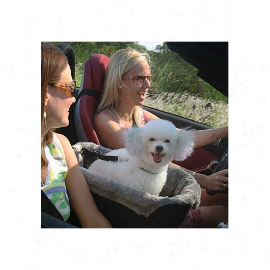Toto Too By Wigali Toto Too Pet Car Seat