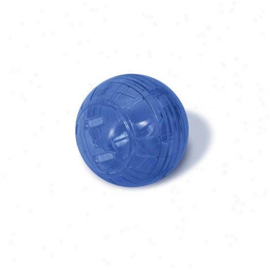 Van Ness Hamster Exert Ball