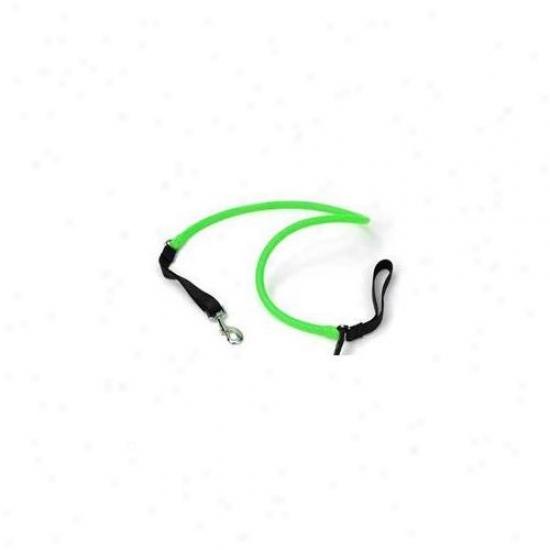 Wackywalkœr Wmgrn - Walkr - Medium - Fluorescent Green