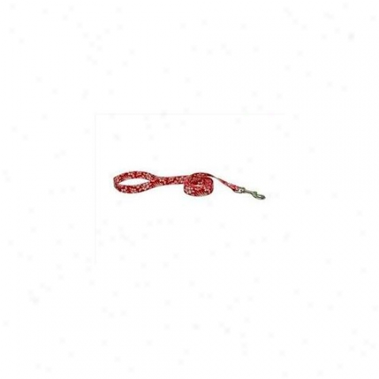 Yellow Dog Design Ar105ld 3/4 Inch X 60 Inch Aloha Red Lead